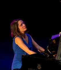 Sylvie Pinchon
